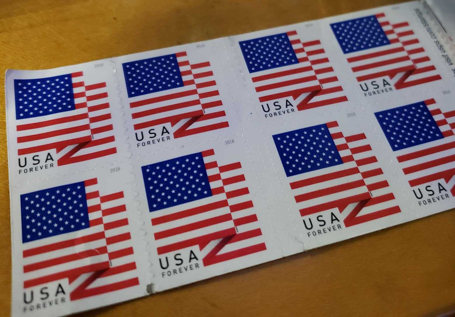 Does Walmart Sell Stamps in Stores? 2020 Guide