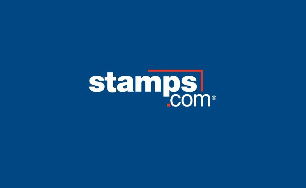 stamps dot com