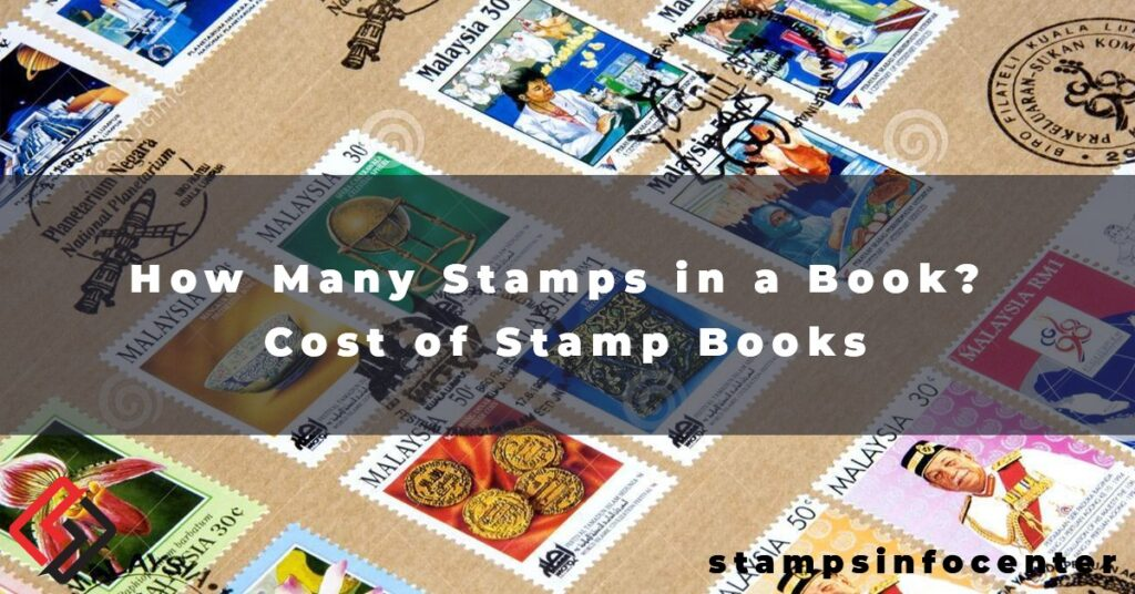 How-Many-Stamps-in-a-Book